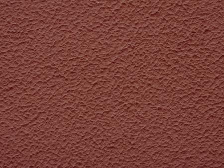 """Бриз Группа компаний  """"Стена """" - Декоративная штукатурка, Декоративные покрытия штукатурки, Фактурная штукатурка..."""