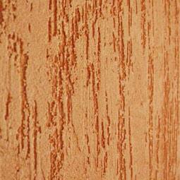 Фасадная штукатурка полимерно-минеральная Дождь, 20кг, Времена года.