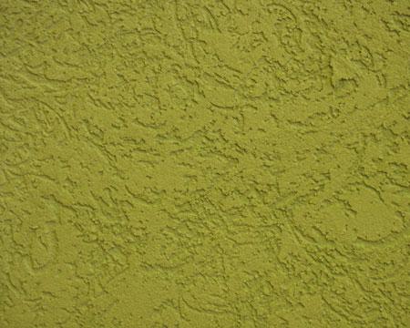 Компоненты сухой смеси, которые входят в терразитовую штукатурку, являются: гашеная известь, кварцевый песок.